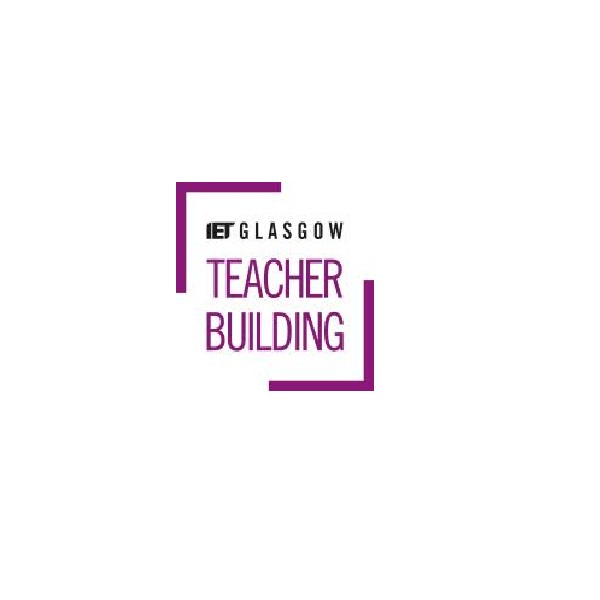 IET Glasgow: Teacher Building