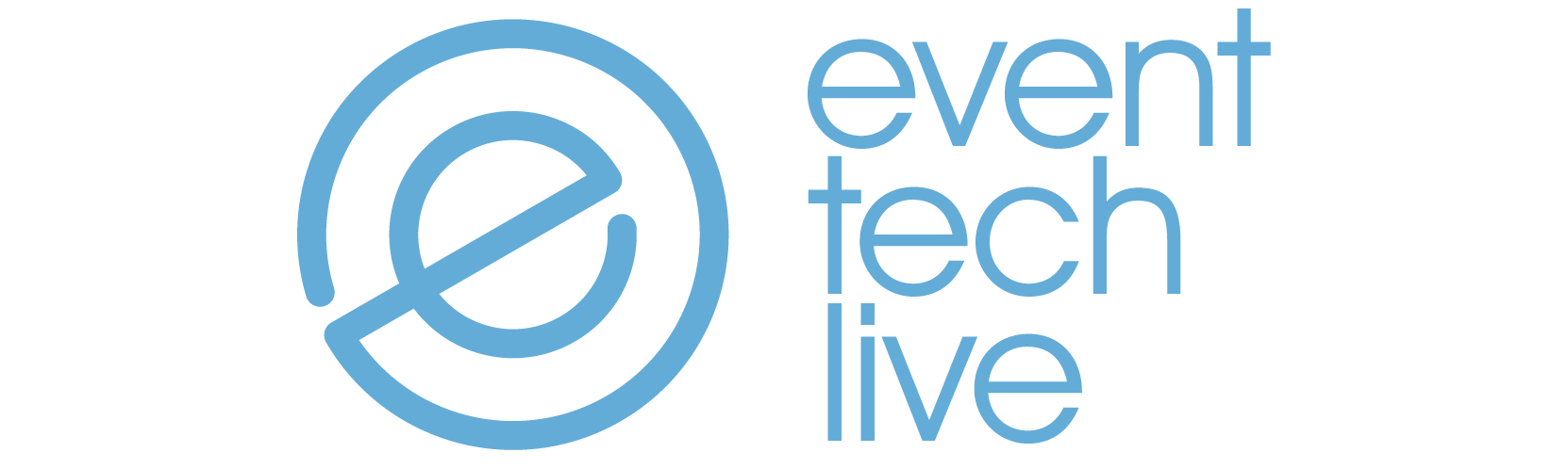 event tech live logo