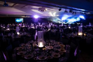all event hire furniture