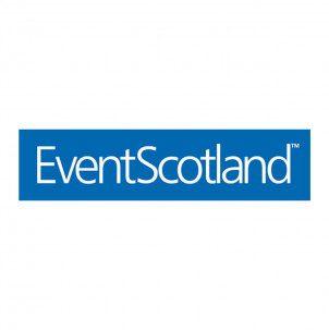 EventScotland