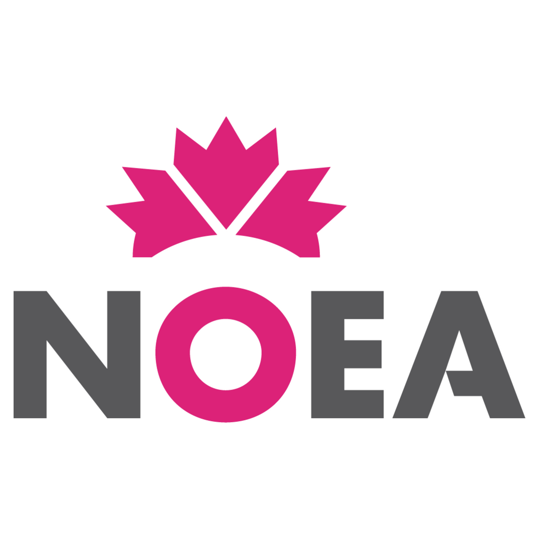 National Outdoor Events Association (NOEA)