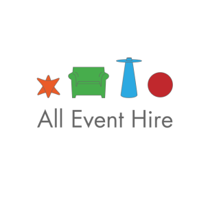 All Event Hire (Cameron Presentations)