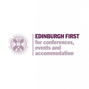 Edinburgh First
