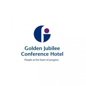 Golden Jubilee Conference Hotel