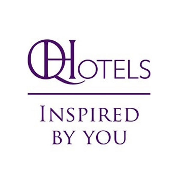 The Westerwood Hotel & Golf Resort: QHotels