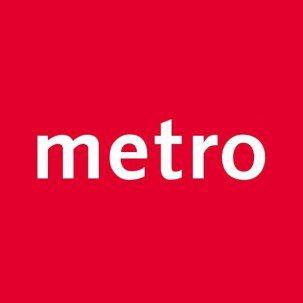Metro Ecosse