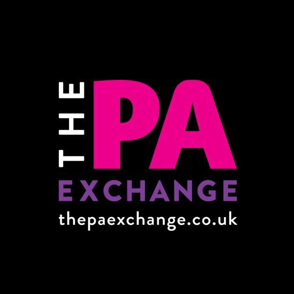 The PA Exchange