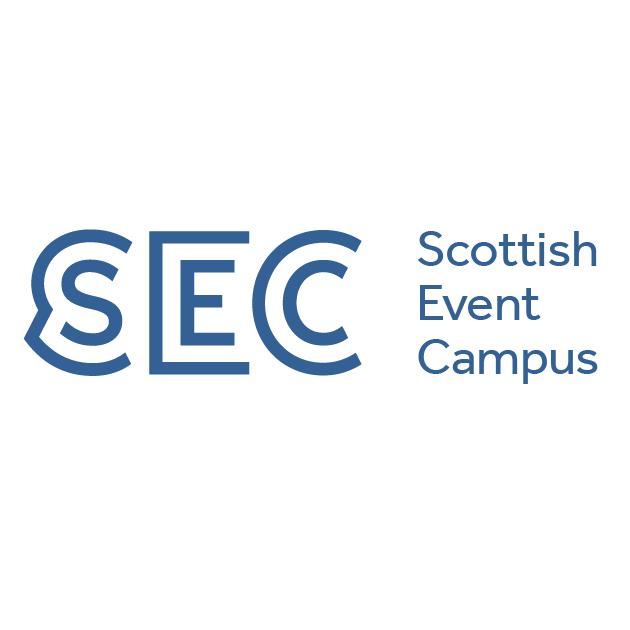Scottish Events Campus (SEC)