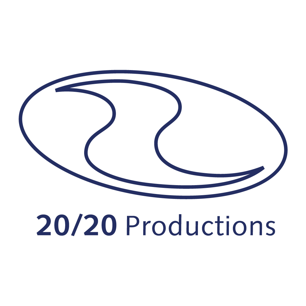 20/20 Productions logo