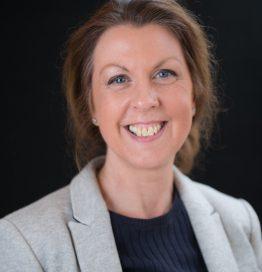 Aileen Crawford