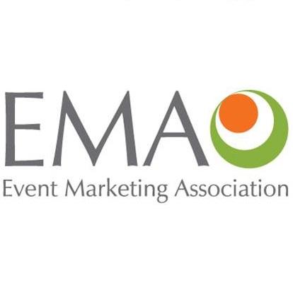 EMA (Event Marketing Association)