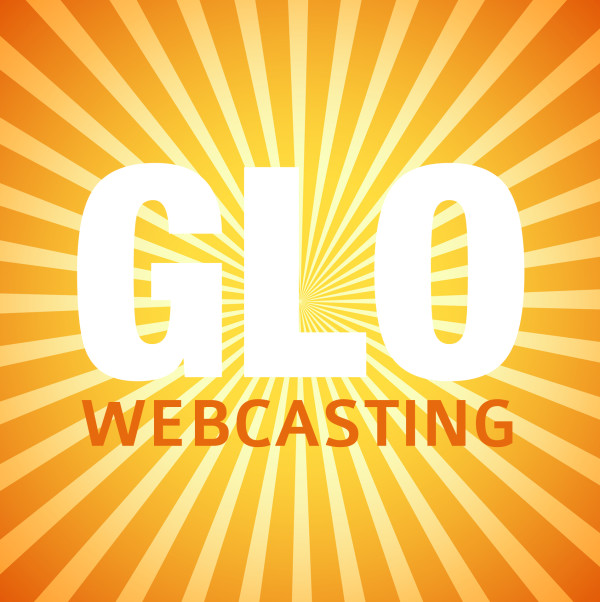 GloCast – Event Video and Live Streaming