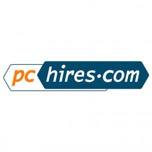 PC Hires.com