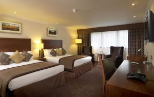 Aberdeen Altens_rooms_executive double double