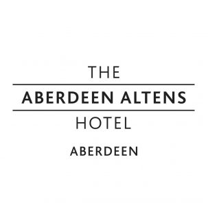 The Aberdeen Altens Hotel