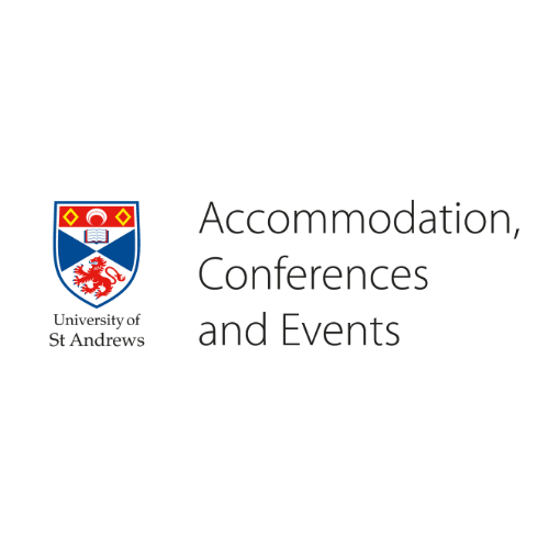 University of St Andrews – Accommodation, Conferences and Events