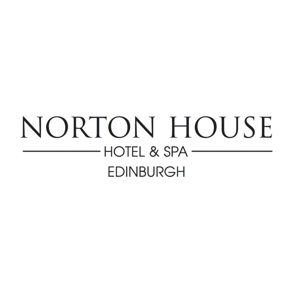 Norton House Hotel & Spa
