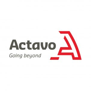 Actavo Events – Award-Winning Event Services