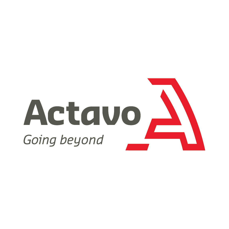 Actavo Events – Award-Winning Event Services