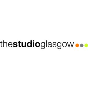 The Studio Glasgow
