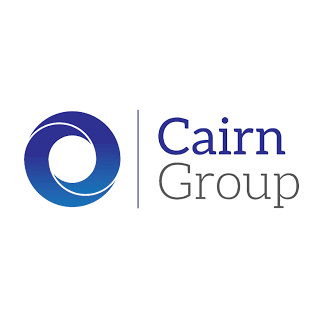 Cairn Hotel Group