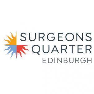 Surgeons Quarter
