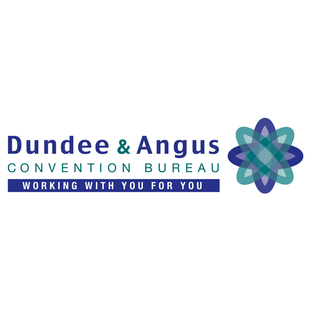 Dundee and Angus Convention Bureau