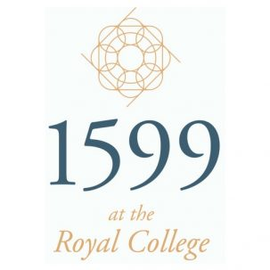 1599 at the Royal College
