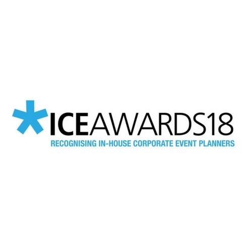 Ice Awards18