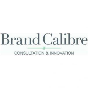 Brand Calibre