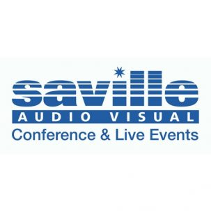 Saville Audio Visual