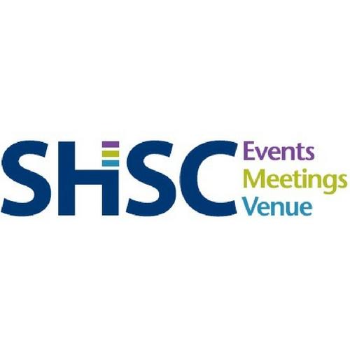 SHSC Venue