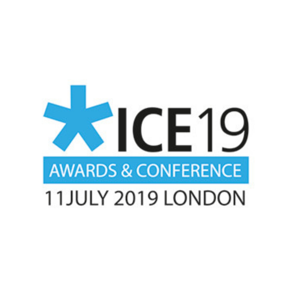 Ice Awards19
