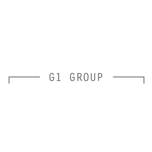 G1 Group