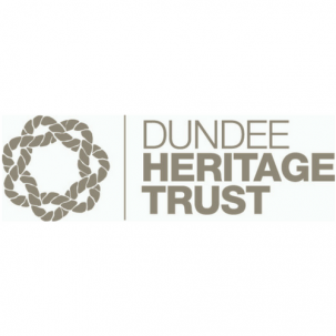 Dundee Heritage Trust: Discovery Point & RRS Discovery