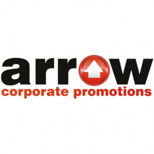 Arrow Corporate Promotions