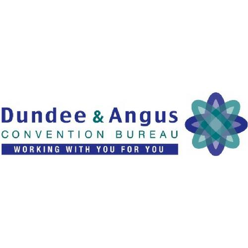 Dundee & Angus Convention Bureau