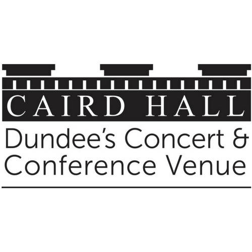 Caird Hall: Dundee's Concert and Conference Venue
