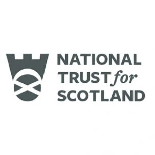 The National Trust for Scotland (NTS)