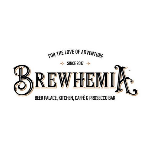 Brewhemia
