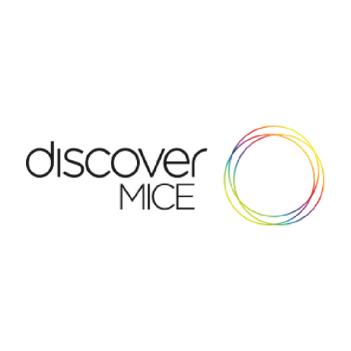 Discover MICE