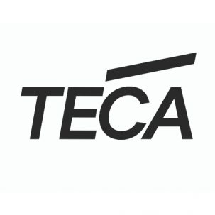 The Event Complex Aberdeen (TECA)