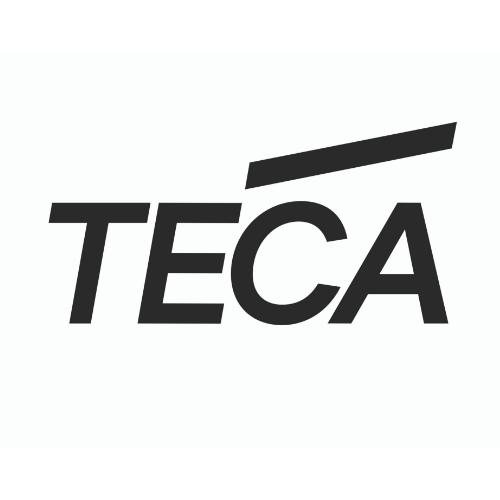 The Event Complex Aberdeen (TECA)