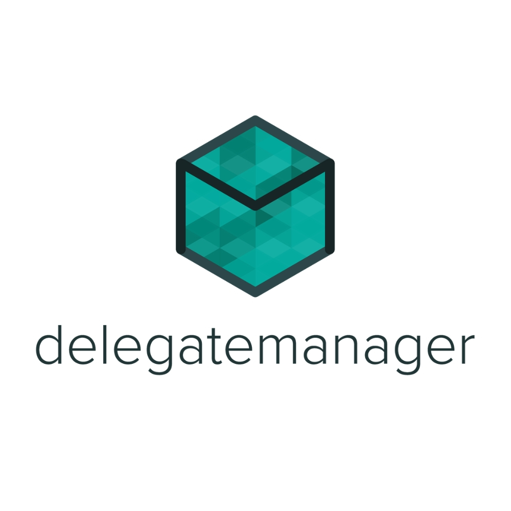 DelegateManager