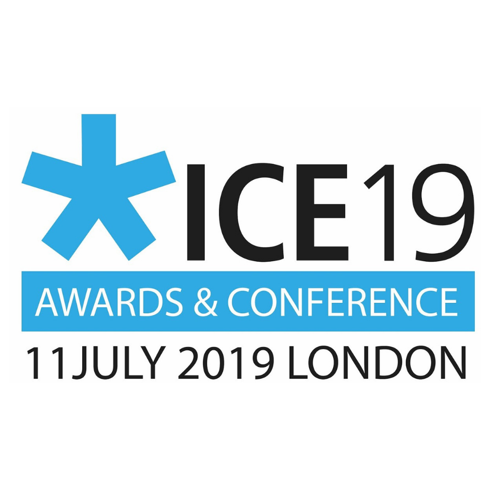 IceAwards19