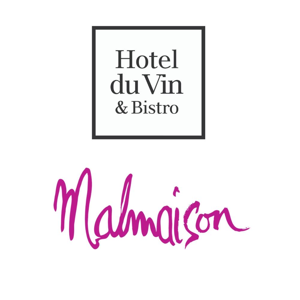 Malmaison & Hotel du Vin –   Scottish Properties