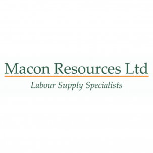Macon Resources | Hospitality Division
