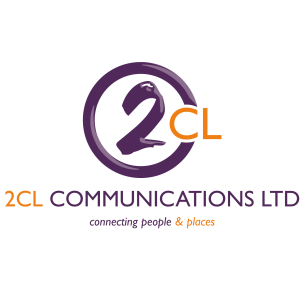 2CL Communications Ltd