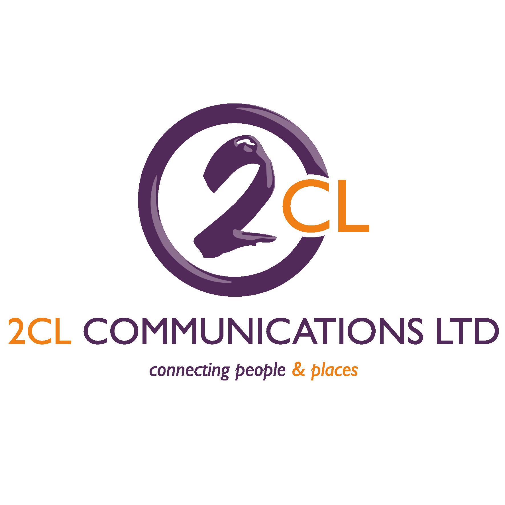2CL Communications Ltd