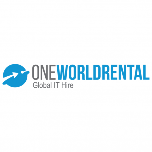 One World Rental